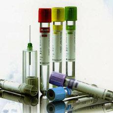 197731706_w230_h230_antibiotiki